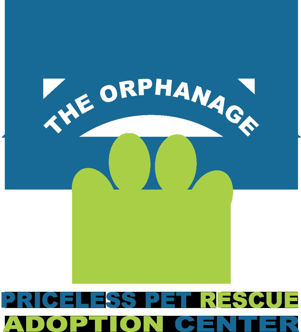 Volunteer Portal | Priceless Pet Rescue